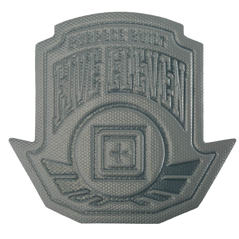 5.11 Wing Shot Patch