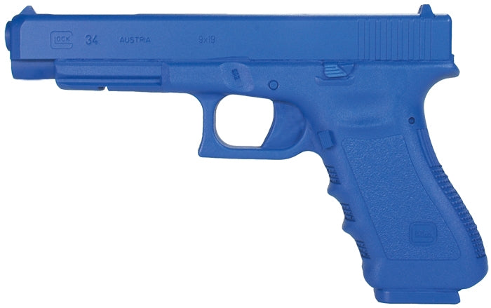 Blueguns Trainingswaffe Glock 34
