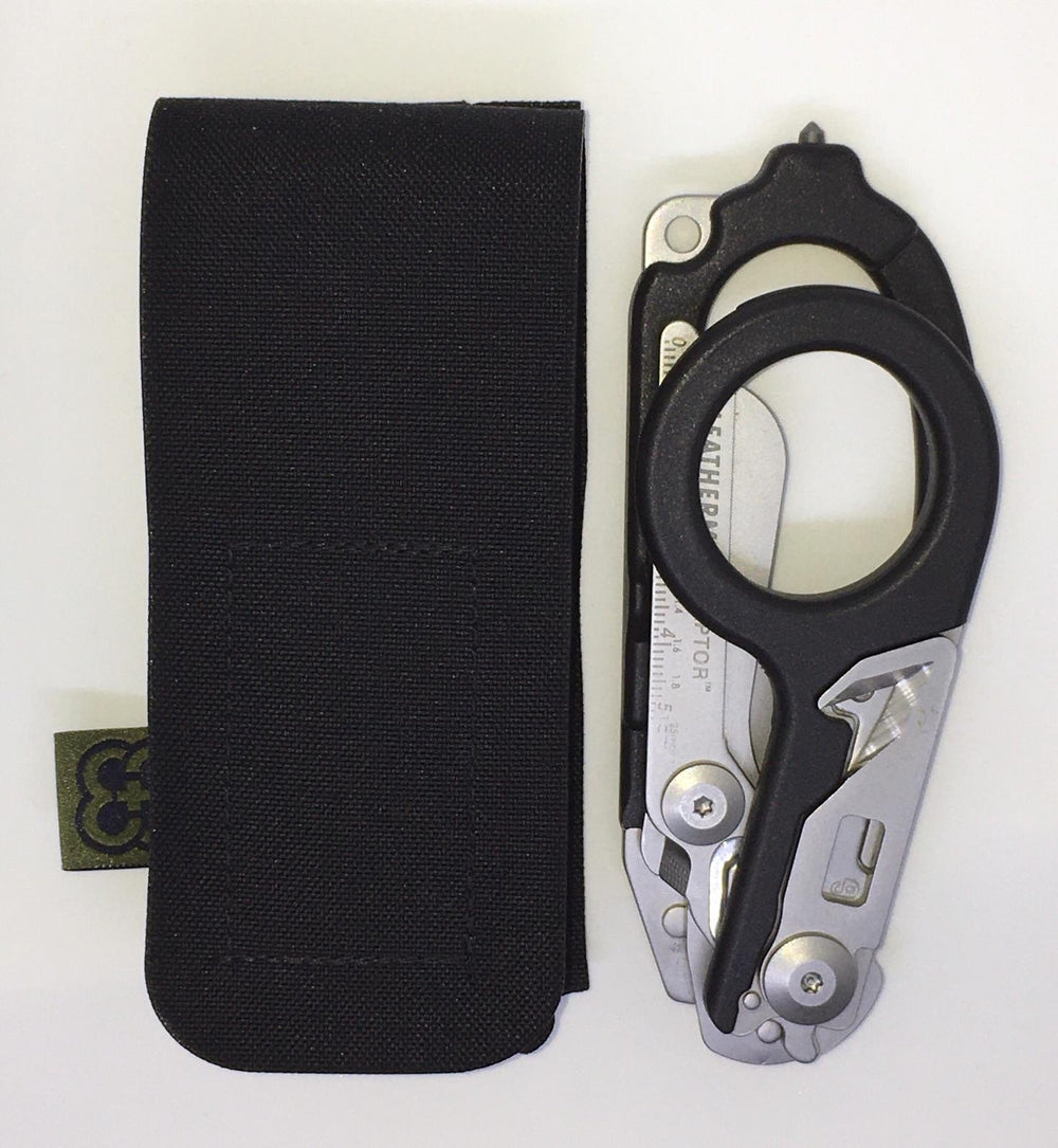Leatherman Raptor Pouch