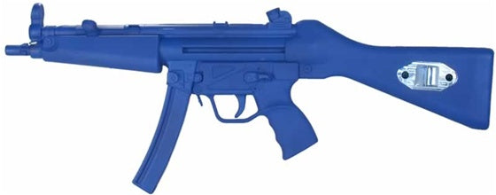 Blueguns Trainingswaffe H&K MP5 A2