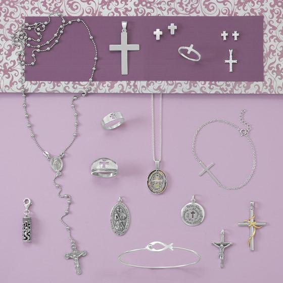 Faith Collection Starter Set