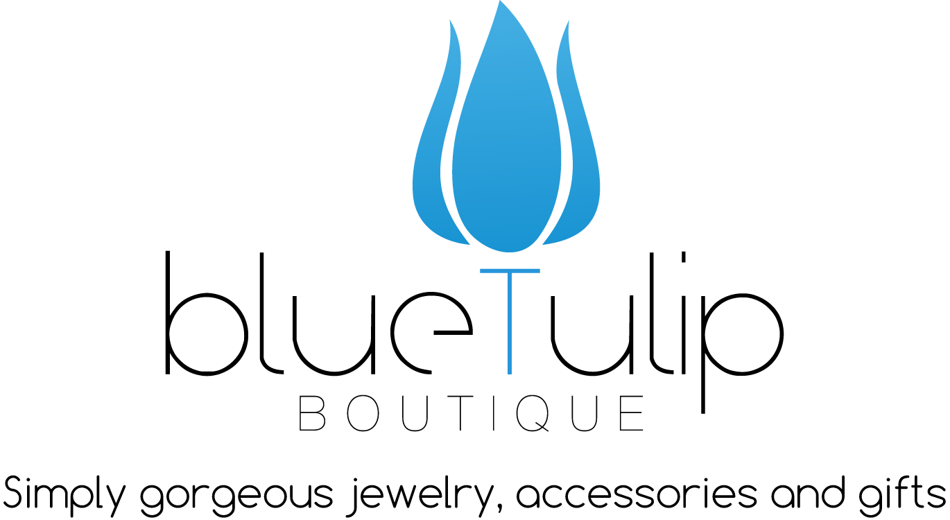 Blue Tulip Boutique
