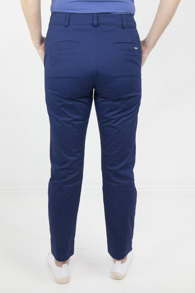 Indigo Verna Pants - desray.co.za
