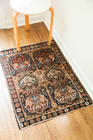 Small Rugs