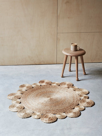 Round Rugs Carpets