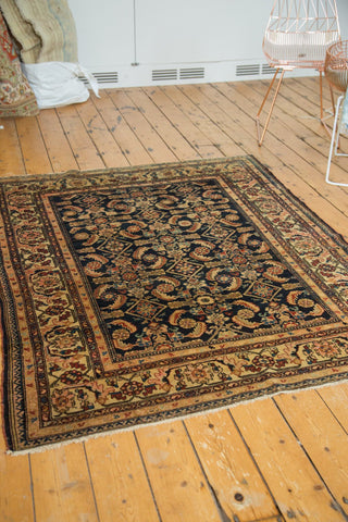 Square Rugs Carpets