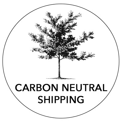 Carbon Neutral Shipping