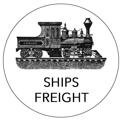 Ships Freight