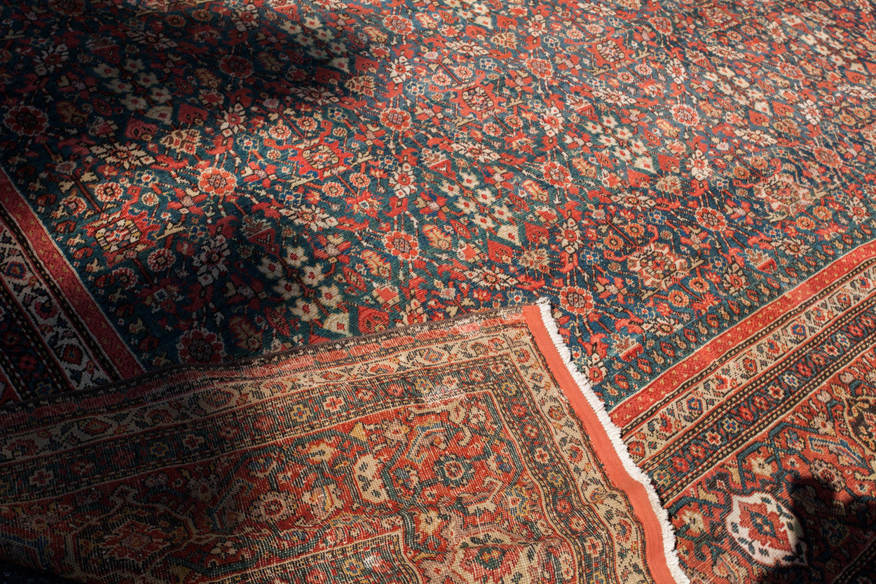 Expensive Persian Rugs Luxurious Home Design