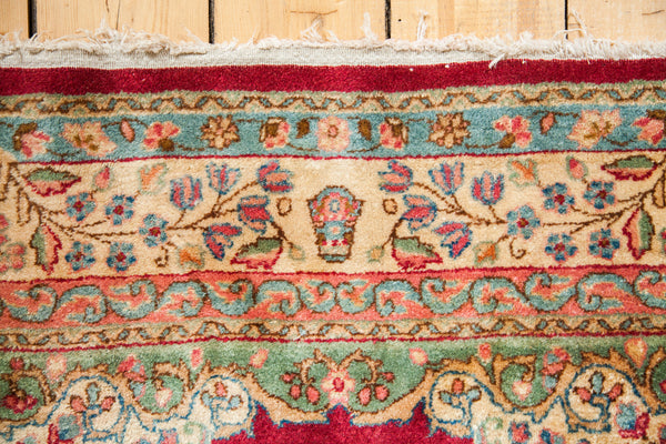 4x7 Cyrus Crown® Kerman Rug - Old New House