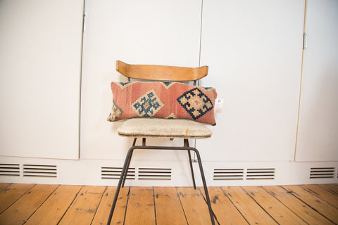 Skinny Lumbar Pillow - Old New House