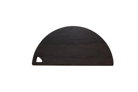 EVN STVN Charcoal Cutting Board