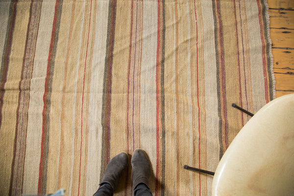 New Kilim Carpet