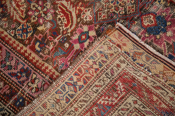 6x14 Antique Karabagh Rug Runner