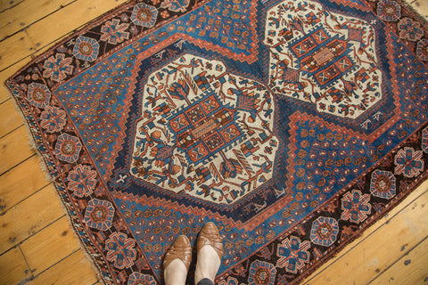 Vintage Carpets And Antique Rugs New Originals Old New