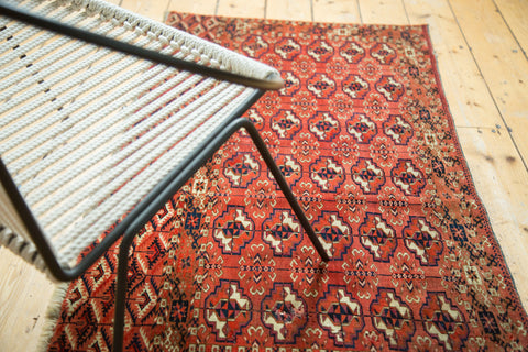 Boho Chic Rugs Old New House Worn Persian Rugs And Carpets