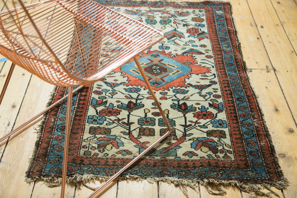 Vintage Malayer Rug / Item 3728 image 3