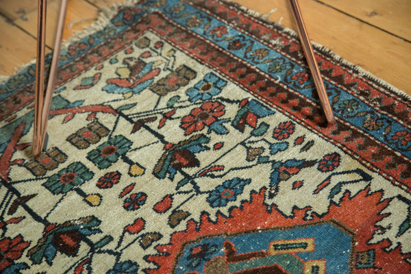 Vintage Malayer Rug / Item 3728 image 6