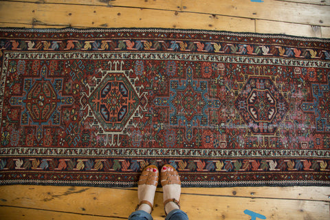 Specialty Antique And Exclusive Vintage Rugs Old New
