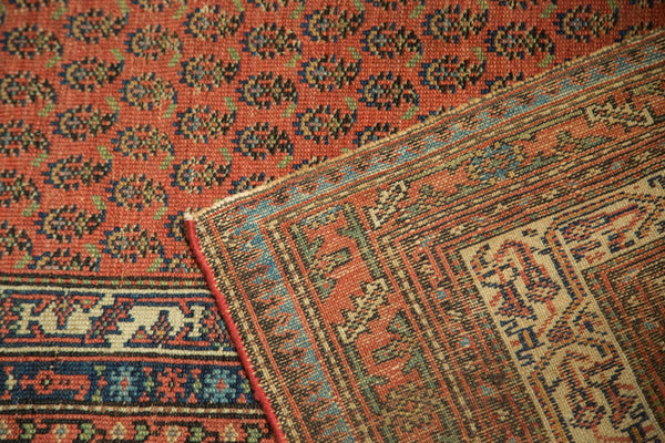 Antique Malayer Rug Runner / Item 4070 image 6