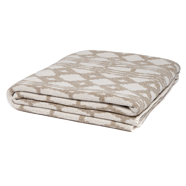 Eco-Friendly Made in USA Blanket Stacy Garcia Southwest Design