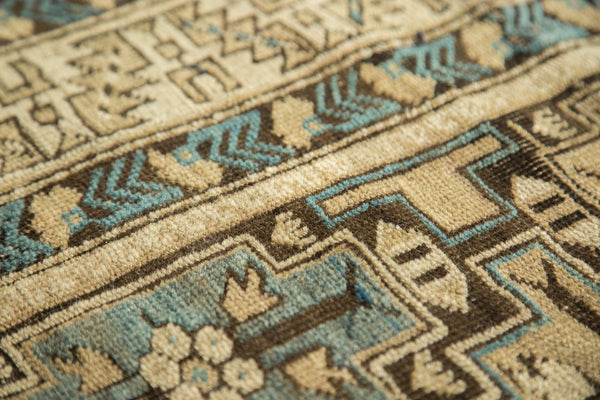 Antique Caucasian Rug / Item 4388 image 4