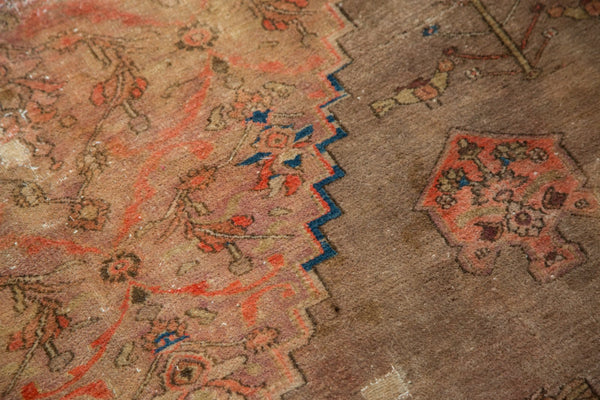 Antique Doroksh Carpet / Item 4751 image 12