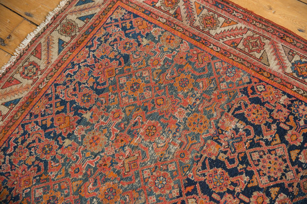 Vintage Malayer Rug / Item 5906 image 4
