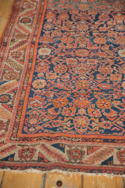 Vintage Malayer Rug / Item 5906 image 6