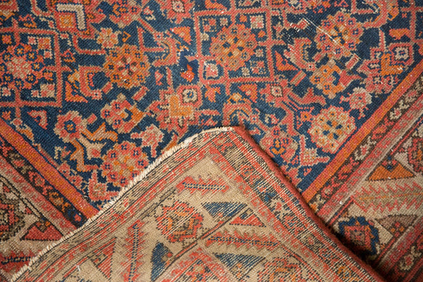 Vintage Malayer Rug / Item 5906 image 7
