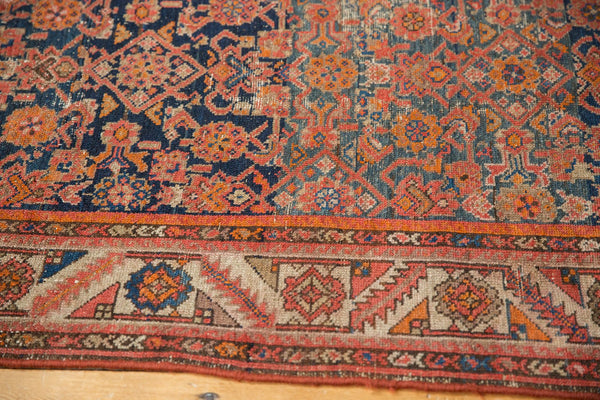 Vintage Malayer Rug / Item 5906 image 9