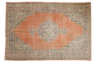 Room Size Large Rugs