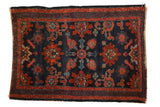 Antique Lilihan Rug / ONH item 7178