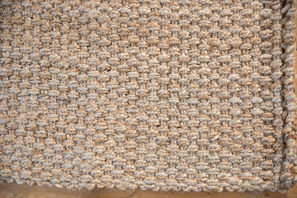 Saratoga Jute New Carpet Collection