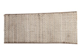 Vintage Distressed Tulu Rug Runner