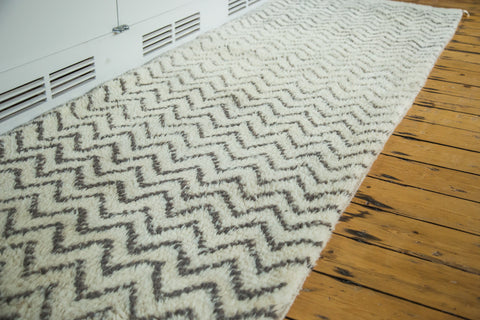 latest new moroccan rug runner with moroccan runner rug