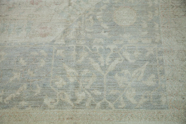 8x10 New Sivas Carpet - Old New House