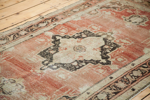 Area Rugs Onh Vintage And Antique Area Rugs