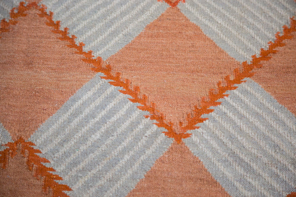 4x6 New Kilim Rug - Old New House
