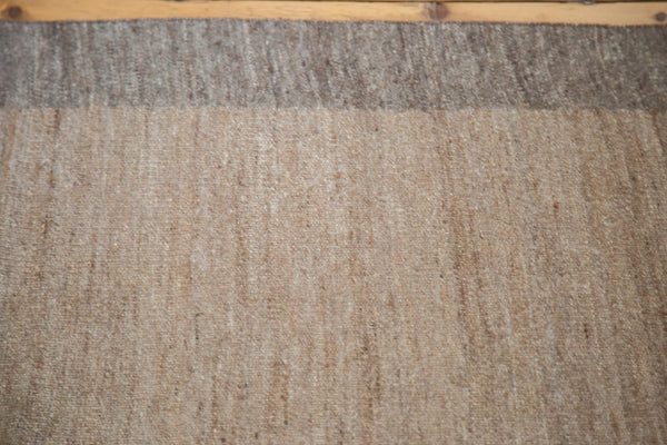 9x12.5 New Kilim Carpet - Old New House