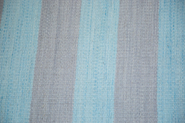 New Kilim Carpet / Item ee001706 image 3