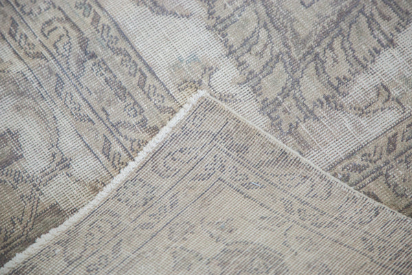 10x12.5 Vintage Sivas Carpet - Old New House