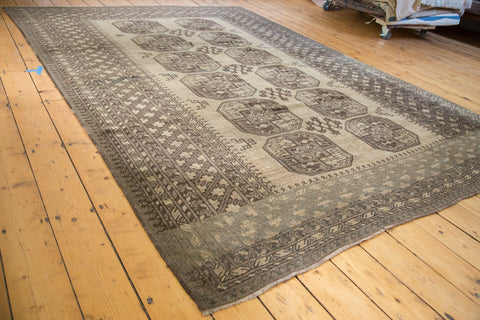 Room Size Large Rugs Living Room And Bedroom Size Rugs