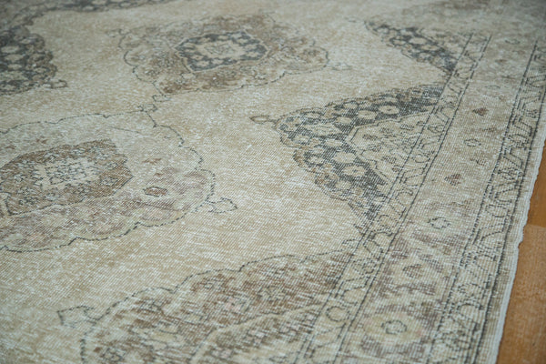 5x13 Distressed Sparta Runner - Old New House