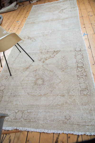5x13.5 Distressed Sparta Runner - Old New House