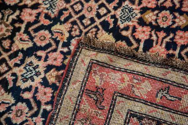 Antique Karabagh Rug Runner / Item ee002535 image 6