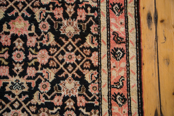 Antique Karabagh Rug Runner / Item ee002535 image 7