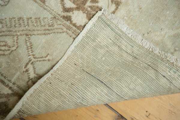 Vintage Distressed Kula Carpet / Item ee002960 image 9