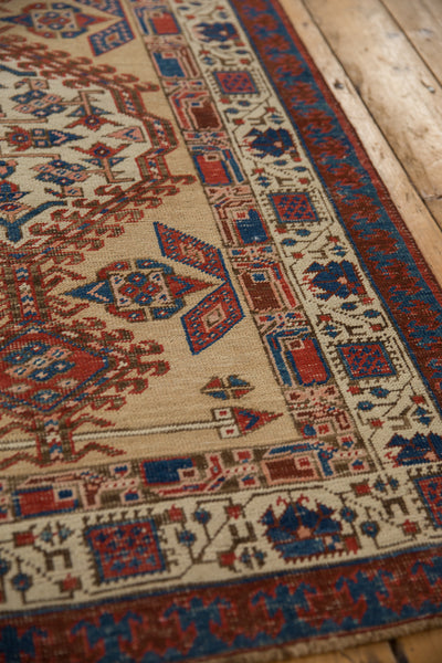 Antique Serab Rug Runner / Item ee003136 image 5