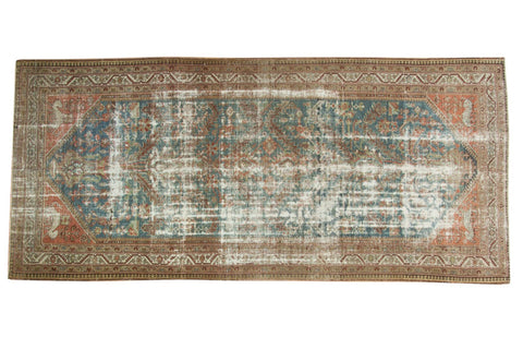 Fantastic Antique and Vintage Rugs XZ33